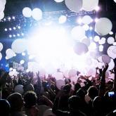 Shut Up And Play The Hits: el último concierto de LCD Soundsystem