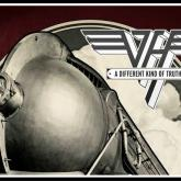 "Van Halen ""A Different Kind of Truth"""