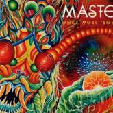 Así suena lo nuevo de Mastodon