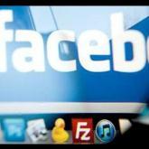 Por primera vez Facebook admite que los jóvenes la están abandonando