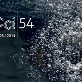 Estrenos de cine colombiano en el FICCI 2014