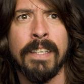 """Dave Grohl publica avance de """"Sound City"""""""