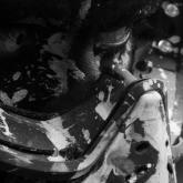 """Koyi K Utho estrena video en vivo de """"Fire On Fire"""""""