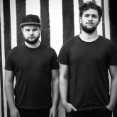 Royal Blood llega a Tardes Radiónica con la canción de la semana