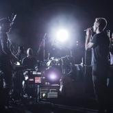 Escuchen la nueva canción de Coldplay: 'Oceans'.