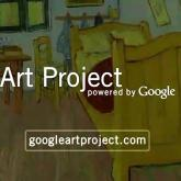 Google Art Project llega a Colombia