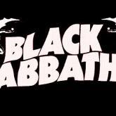 Black Sabbath se reune y grabará disco en 2012 con el productor Rick Rubin