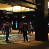 El Museo del Caribe: la nueva Puerta de Oro