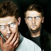 "Disclosure - ""White Noise"""
