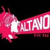Programación Altavoz 2011