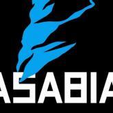Kasabian, en proceso de reinvención