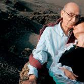 El pensamiento de Saramago revive en Bogotá