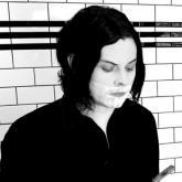 Primer sencillo del proyecto en solitario de Jack White