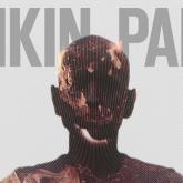 Nuevo video de Linkin Park