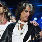 Aerosmith presenta una nueva canción en American Idol