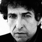 Bob Dylan es reconocido por la Academia Americana de Artes y Letras