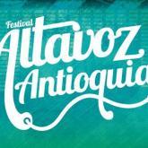 Antioquia tiene su Altavoz