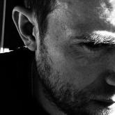 Damon Albarn: si estás solo, dale play