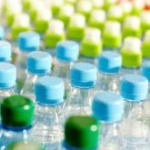 Las botellas PET: ¿Qué tan reciclables son?