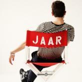 Nicolas Jaar graba su 'BBC Essential Mix'