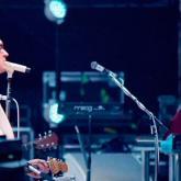 """Arcade Fire estrena el vídeo de """"We Exist"""""""