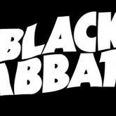 """Black Sabbath revela la carátula de """"13"""""""