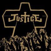 Justice en vivo