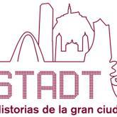 Voten por los finalistas de Stadt: Historias de la gran ciudad