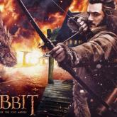 El Hobbit: la batalla de los cinco ejércitos (tráiler)