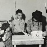 La Radio Sutatenza entra al Registro Regional de Memoria del Mundo