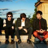 The Kooks anuncia lanzamiento de 'Listen', nuevo álbum