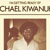 Escuchen más de Michael Kiwanuka