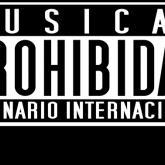 Seminario Internacional Músicas Prohibidas