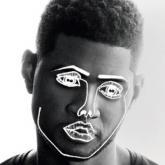 Así suenan Disclosure y Usher juntos