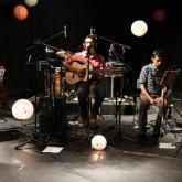 Acústicos Radio Nacional de Colombia