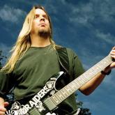Top 5 de las mejores canciones de Jeff Hanneman