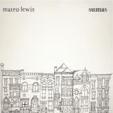 'Sumas' de Mateo Lewis