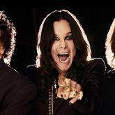 Streaming del nuevo disco de Black Sabbath