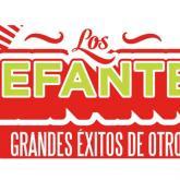 """Los Elefantes lanzan """"Grandes éxitos de otros"""""""