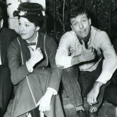Mary Poppins, un musical para la eternidad