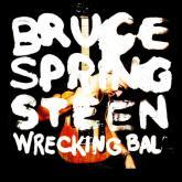Streaming exclusivo de la nueva canción de Bruce Springsteen