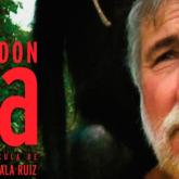 """""""Don Ca"""" es el único documental que representará a Colombia en Cannes"""