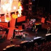 Nueva canción de Linkin Park