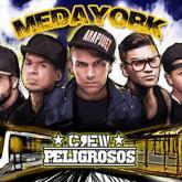 Lanzamientos colombianos de la semana