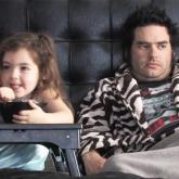 Un documental sobre los padres del punk