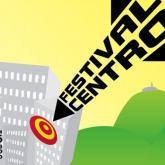 Programación completa del Festival Centro