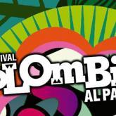 XII Festival Colombia al Parque