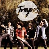 La Trapos App