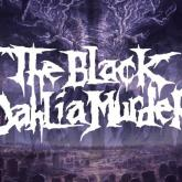 "The Black Dahlia Murder lanza ""Everblack"""