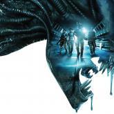 La primera cinta de Alien también fue dirigida por Scott.